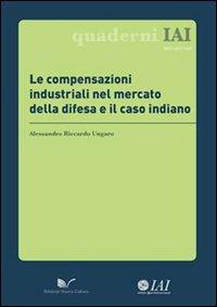 Le compensazioni industrial...