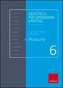 Produrre.pdf