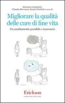 Migliorare la qualità delle cure di fine vita. Un cambiamento possibile e necessario.pdf