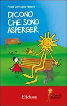 Dicono che sono Asperger.pdf
