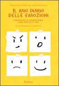 Il mio diario delle emozion...