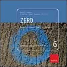 Antondemarirreguera.es Zero. Aspetti concettuali e didattici Image