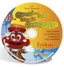 Giochi... amo con la geografia. Giochi e attività per imparare con un approccio logico-divertente. CD-ROM.pdf