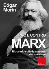Marxismi