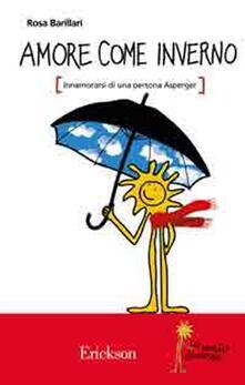 Voluntariadobaleares2014.es Amore come inverno. Innamorarsi di una persona Asperger Image