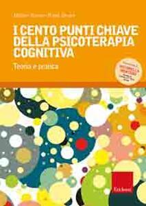 Terapia Cognitiva Teoria E Pratica Pdf