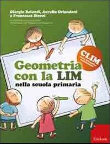 Geometria con la LIM nella scuola primaria.pdf