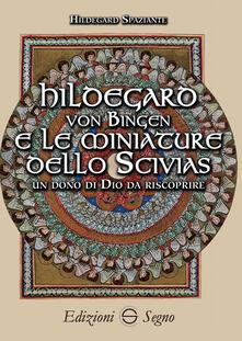 Hildegard von Bingen e le miniature dello Scivias.pdf
