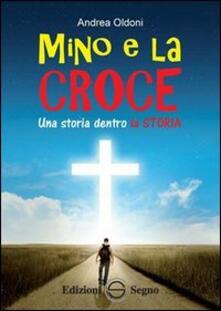 Mino e la croce.pdf