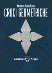 Croci geometriche