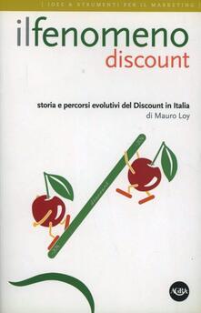 Il fenomeno discount.pdf