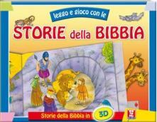 Storie della Bibbia. Libro pop-up.pdf