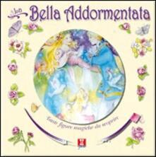 Librisulladiversita.it La bella addormentata. Con gadget Image