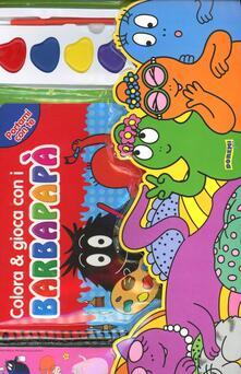 Colora & gioca con i Barbapapà.pdf