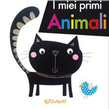 I miei primi animali.pdf