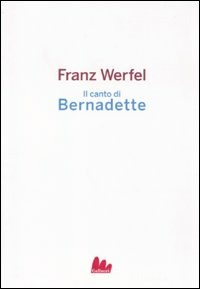 Il canto di Bernadette