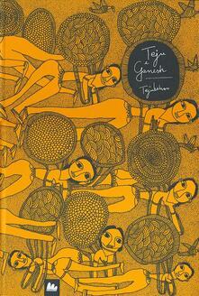 Fondazionesergioperlamusica.it Teju e Ganesh. Tejubehan. Ediz. illustrata Image