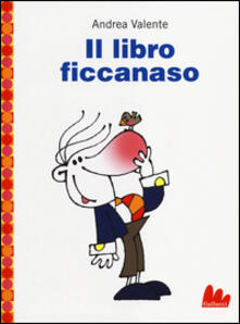 Vastese1902.it Il libro ficcanaso Image