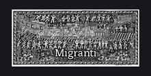 Capturtokyoedition.it Migranti Image