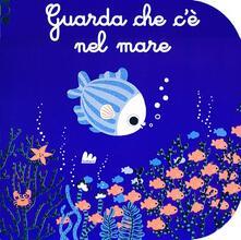 Grandtoureventi.it Guarda che c'è nel mare Image