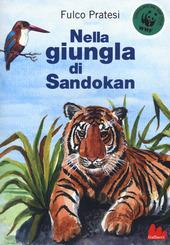 Nella giungla di Sandokan