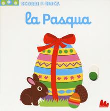 La Pasqua. Scorri e gioca.pdf