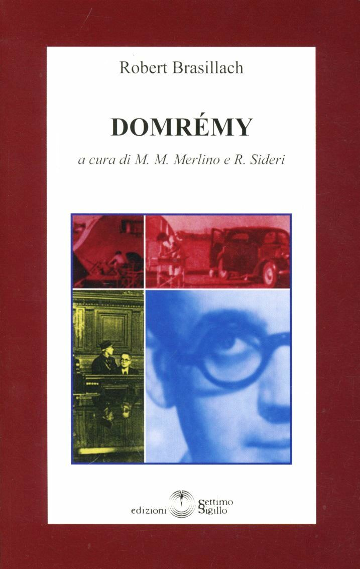 Domremy