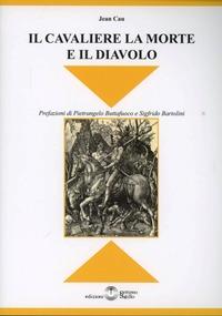 Il Il cavaliere la morte e il diavolo - Cau Jean - wuz.it