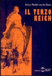 Il Terzo Reich