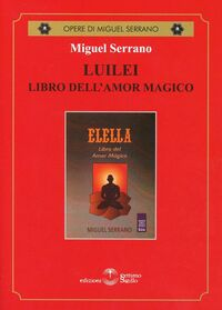 Luilei libro dell'amore magico