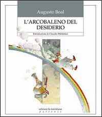 L' arcobaleno del desiderio