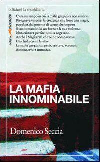 La mafia innominabile