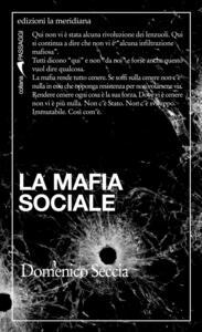 La mafia sociale
