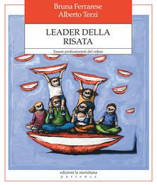 Rallydeicolliscaligeri.it Leader della risata. Essere professionisti del ridere Image