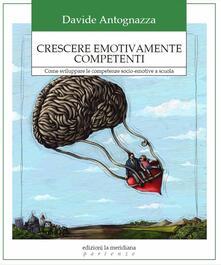 Crescere emotivamente competenti.pdf