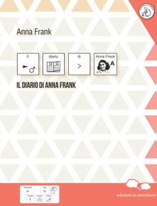 Daddyswing.es Il diario di Anna Frank. InBook Image