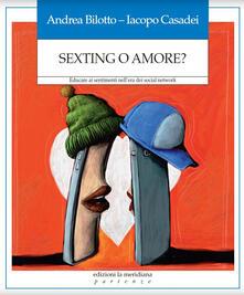 Sexting o amore? Educare ai sentimenti nellera dei social network.pdf