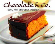 Winniearcher.com Chocolate & Co. Image