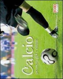 Winniearcher.com Calcio Image