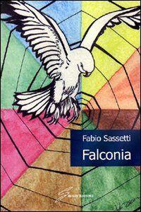 Falconia