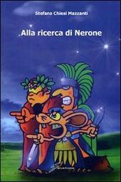 Alla ricerca di Nerone