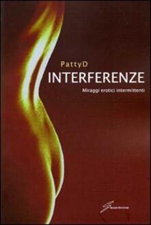 Interferenze. Miraggi erotici intermittenti.pdf