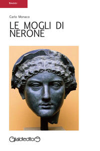 Le mogli di Nerone