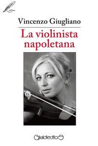 La violinista napoletana