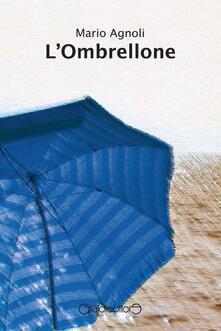 Winniearcher.com L' ombrellone Image