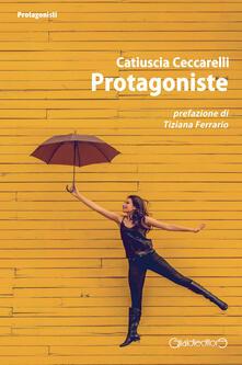 Protagoniste.pdf