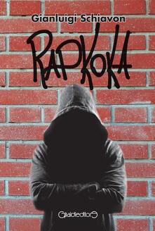 Rapkoka.pdf