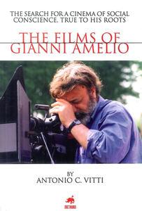 The films of Gianni Amelio