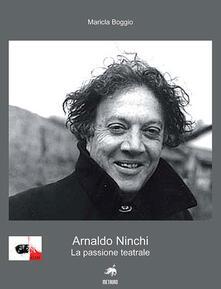 Arnaldo Ninchi. La passione teatrale.pdf