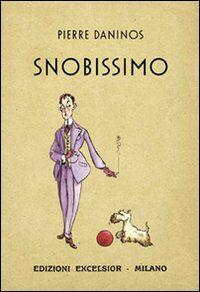Snobissimo